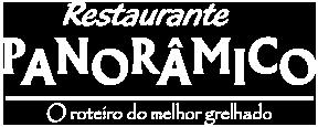 Restaurante Lajeado